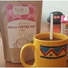 Maca coffee mix