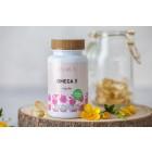 Veganske Omega 3 kapsule