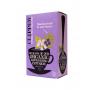 Ekološki čaj z okusom črnega ribeza in acai jagod