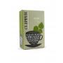 Ekološki čaj kopriva