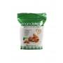 Sukrin razmaščena mandljeva moka iz ekološke pridelave 400g