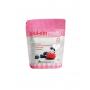 Sukrin v prahu Melis 400g (naravno sladilo brez kalorij)