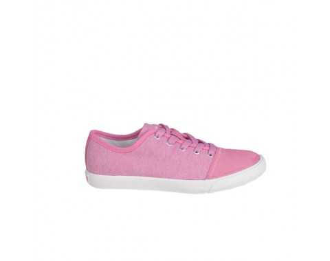 Ženske tenisice Imar Pink