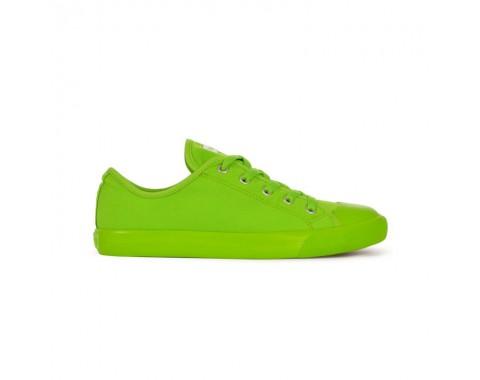 Ženske tenisice OX Green