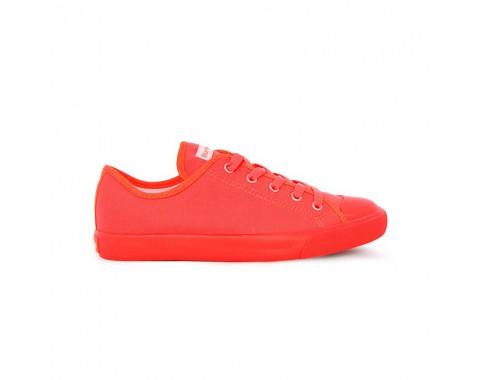 Ženske tenisice OX Orange