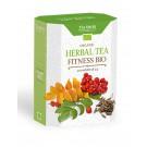 Biljni čaj fitness iz ekološkog uzgoja 20 vrećic