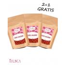 Goji bobice 2+1 gratis (3x250g)
