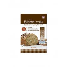 Sukrin Sukrin Low Carb mješavina za kruh sa suncokretovim i sjemenkama od bundeve 250g