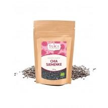 Chia sjemenke iz ekološkog uzgoja 200g