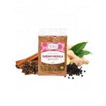 Mješavina začina garam masala iz ekološkog uzgoja 25g