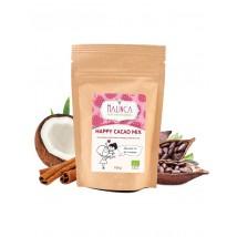 Happy Cacao mix iz ekološkog uzgoja 200g