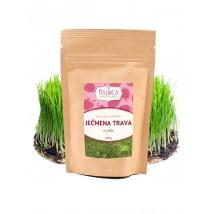 Ječmena trava u prahu iz ekološkog uzgoja 100g