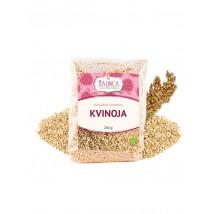 Kvinoja iz ekološkog uzgoja 250g