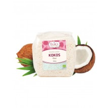 Ribani kokos (brašno) iz ekološkog uzgoja 250g