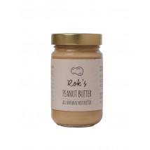 100% prirodni maslac od kikirikija 300g