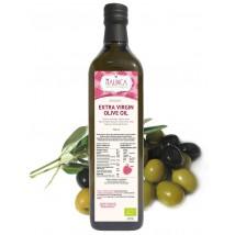 Maslinovo ulje iz ekološkog uzgoja 750 ml