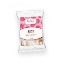 Riža bez ugljikohidrata 300g
