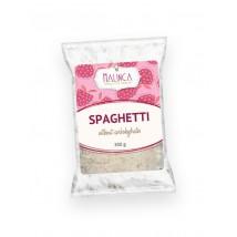 Špageti bez ugljikohidrata 300g