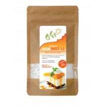 Stevia sugar sweet