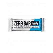 Proteinske pločice Zero Bar - čokolada kokos 50g