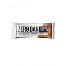 Proteinske pločice Zero Bar - čokolada 50g
