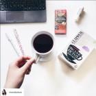 Organski čaj detox - slike strank