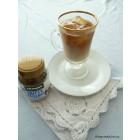 Instant kava - okus lješnjak 50g