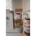 Slike kupaca, Kokosov šećer, twistshake