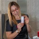 Hidratantna krema za lice 50 ml