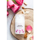 Prirodna hidratantna krema za lice 50 ml