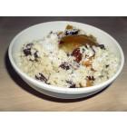 Kvinoja sa datuljam