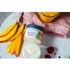 Mangov maslac