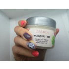 Mangov maslac 100g