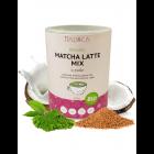 Matcha latte mix iz ekološkog uzgoja