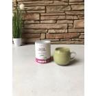 Matcha latte mix iz ekološke pridelave