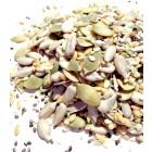 Smjesana sjemena