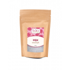 MSM - mineral ljepote 250g
