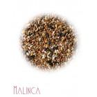 Omega mješavina sjemenki