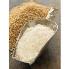 Pšenično brašno