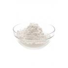 Tapioka brašno iz ekološkog uzgoja