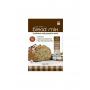 Low Carb mješavina za kruh sa suncokretovim i sjemenkama od bundeve 250g