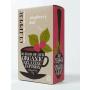 Organski čaj od listova maline