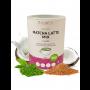 Matcha latte mix iz ekološkog uzgoja 125g