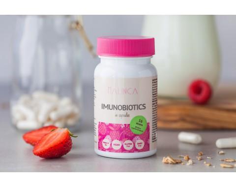 Imunobiotika