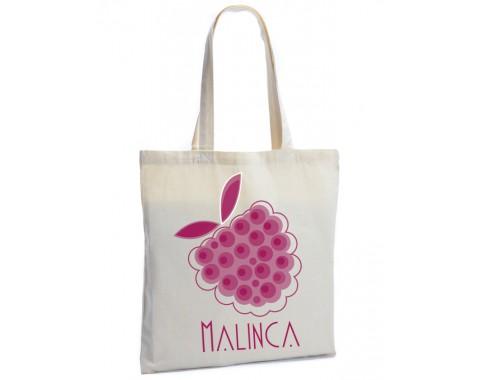 ÖKO-Einkaufstasche Malinca