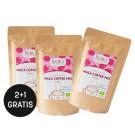 Organski Maca coffee mix 200g 2+1 gratis