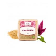 Amaranth aus ökologischem Landbau 250g