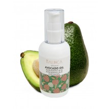 Avocadoöl aus ökologischem Landbau 100ml