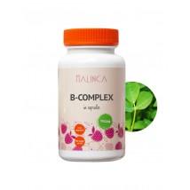 B Complex 60 Kapseln
