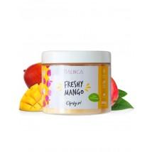 Freshy mango 200g